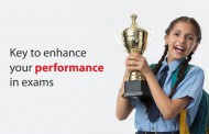 Key to enhance your performance in Exam