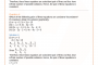 NCERT Solutions for Class 10 Maths Chapter 2 - Polynomials