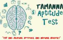 CBSE, NCERT launches 'Tamanna' aptitude test for the students of 9th and 10th class
