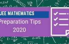 Ways to Prepare Maths for JEE Main and Advanced