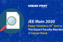 JEE Main 2020 (January Attempt) Paper with Answer by Career Point is now available
