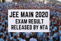 NEET-UG 2020 Online Application Form Correction Starts, get complete details here