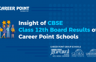 Schools of CP Group Unveils Outstanding Results in Class 12th Board Exams 2020