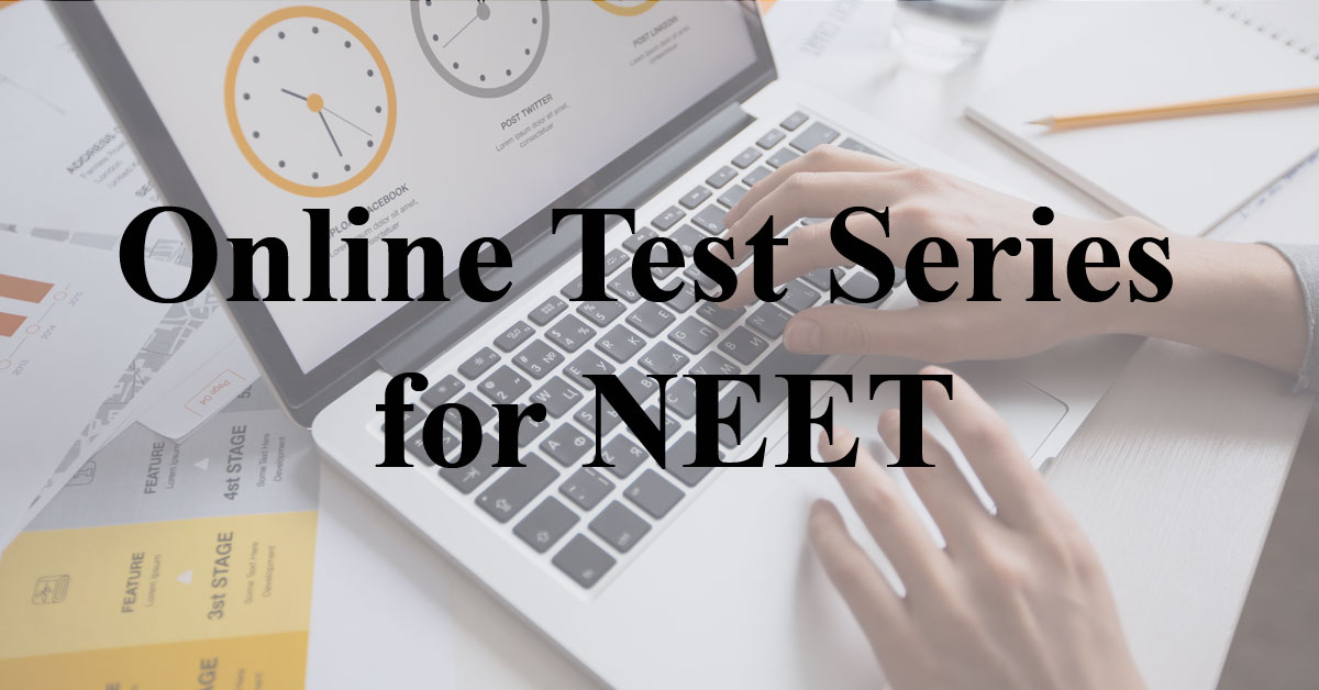 neet-Online-Test-Series